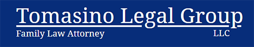 Tomasino Legal Group, LLC